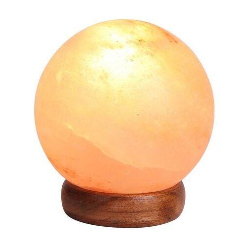 Lampa lampka stołowa Rabalux Ozone 1x15W E14 brązowa 4093, 4093