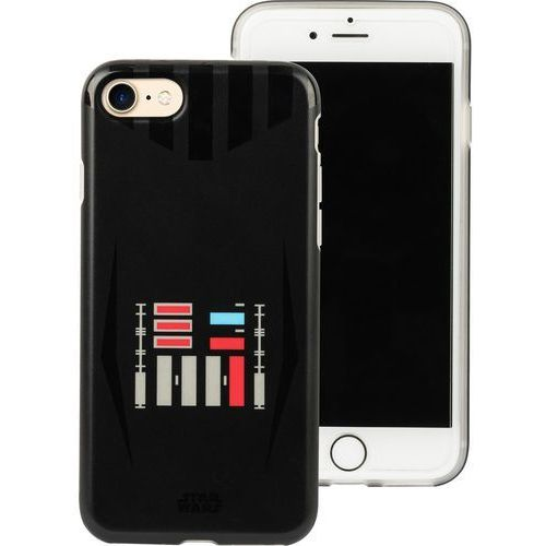 Tribe CAI30701 Gwiezdne Wojny Darth Vader iPhone 7, CAI30701