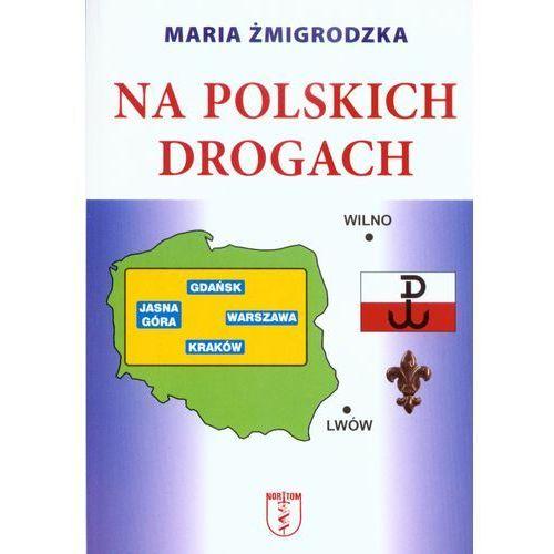 Na polskich drogach (2009)