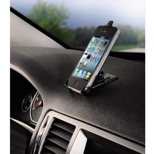 Hama Uchwyt uchwyt samochodowy iphone 4/4s halter basic