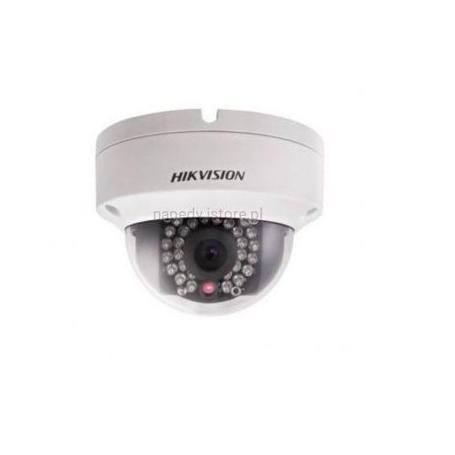Kamera ds-2cd2120f-i (2.8mm) dt marki Hikvision