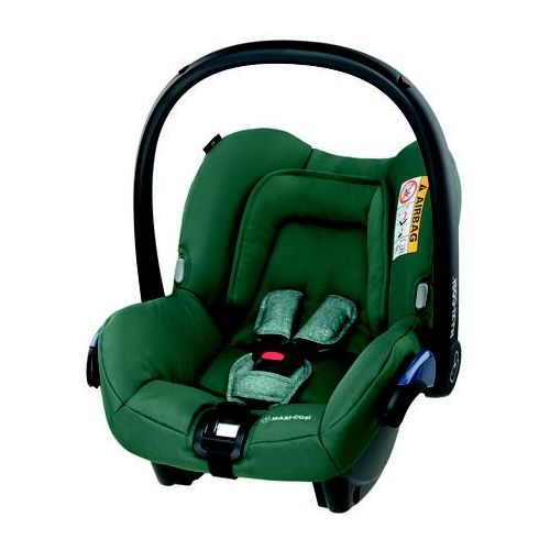 Maxi Cosi Citi SPS 0-13kg Nomad Green, 8823242120