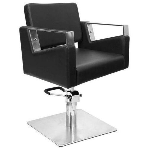 Gabbiano wilno fotel fryzjerski do salonu dostępny w 48h