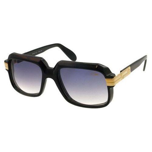 Okulary słoneczne 607/303 011sg marki Cazal
