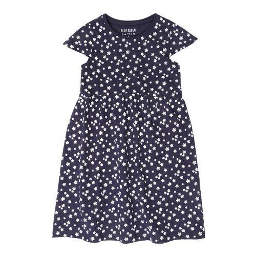 7883884eae Sukienki dla dzieci · Blue seven sukienka ...