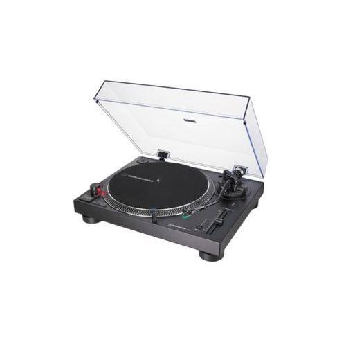 Audio-technica at-lp120x (czarny) (4961310148775)