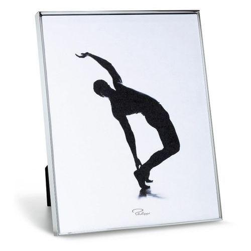 - ramka na zdjęcie 20 x 25 cm marki Philippi