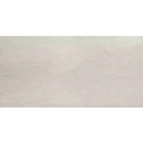 GRES TIGUA BIANCO 59,8×119,8 GAT I