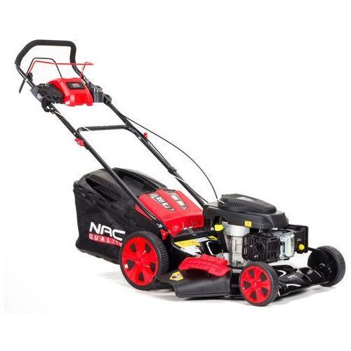 NAC MEX50-N680P