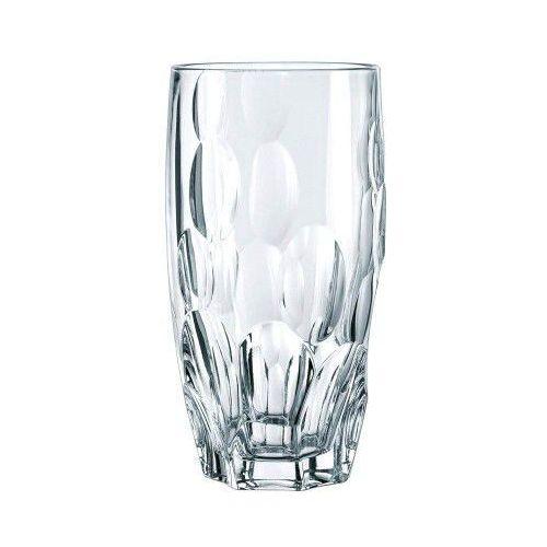 Spiegelau & Nachtmann Sphere komplet szklanek 4el, szklanki 385ml