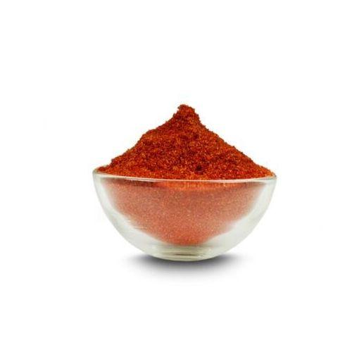 Vivio Papryka słodka mielona 50g (5902115100550)