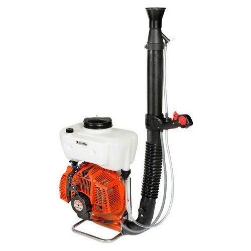 Oleo-mac italia Oleo mac mb 800 opryskiwacz spalinowy plecakowy turbinowy 14l moc 5 km premium 365280020e1c oficjalny dystrybutor - autoryzowany dealer oleo-mac