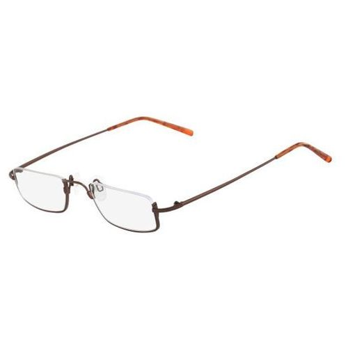Okulary Korekcyjne Flexon FL 624 218, kup u jednego z partnerów