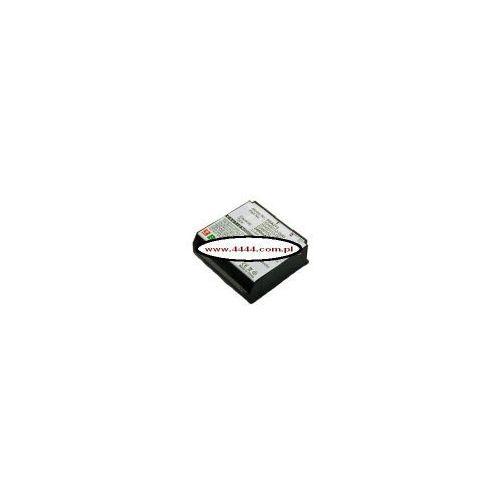 Bateria htc diamond 2400mah li-ion 3.7v marki Batimex