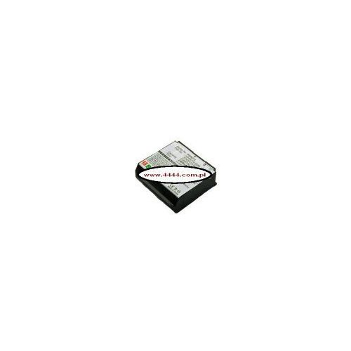 Bateria HTC Diamond 2400mAh Li-Ion 3.7V, PDA213