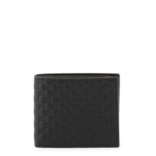 portfel 544472_bmj1ngucci portfel marki Gucci