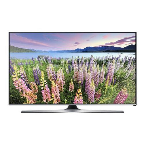 TV LED Samsung UE43J5502