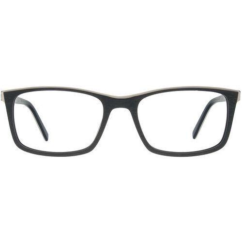 Moretti TWA 6028 c4 Okulary korekcyjne + Darmowa Dostawa i Zwrot