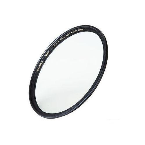 Benro  filtr shd cpl-hd ulca wmc slim 77mm