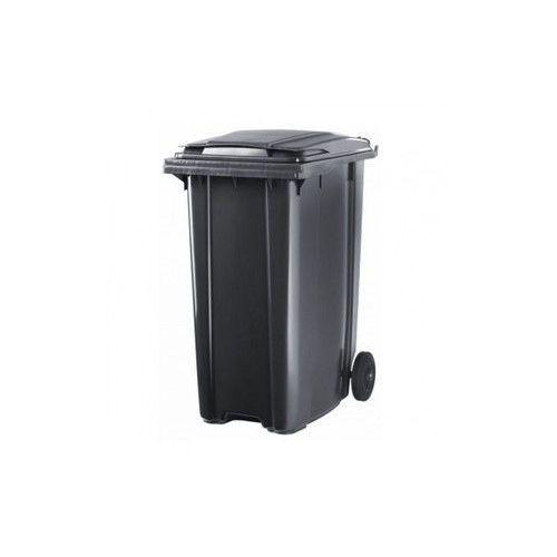 Pojemnik na odpady 360l ESE, ESEMGB360