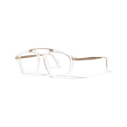 Okulary Korekcyjne Bob Sdrunk Nabil 20