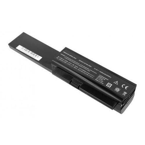 Akumulator / bateria replacement hp compaq 4310s (4400mah) marki Oem