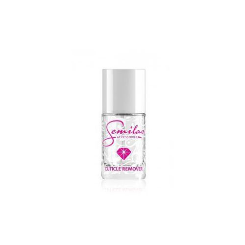 Semilac cuticle remover - 12 ml marki Semilac diamond cosmetics