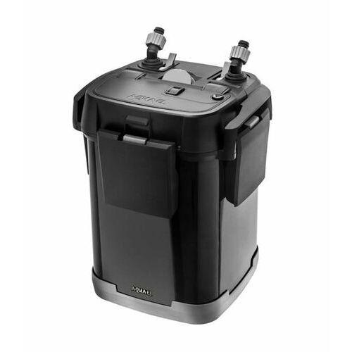 Aquael Filtr zewnętrzny Ultramax 1000 nr kat. 120664 (5905546314268)