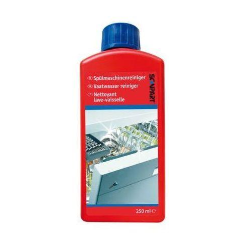 Scanpart Żel 1110000012 do pielęgnacji zmywarek 250 ml (4012074002602)