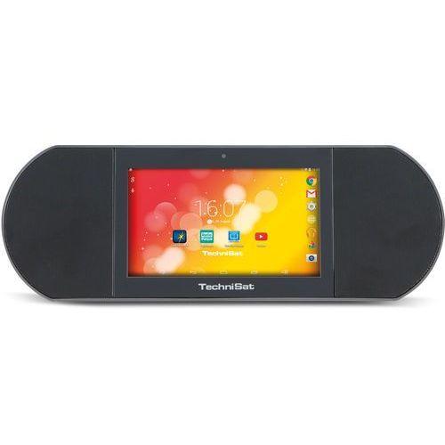 Technisat TechniSound Pad
