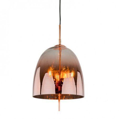 Alan, md-oyd-10310b-sp3 copper marki Italux