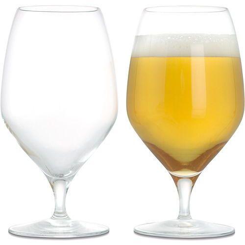 Szklanki do piwa Premium Glass, 2 szt - Rosendahl, 29605