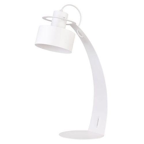 Lampa biurkowa stolikowa LED NOA