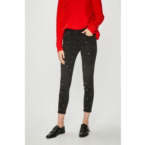 Morgan - jeansy flore