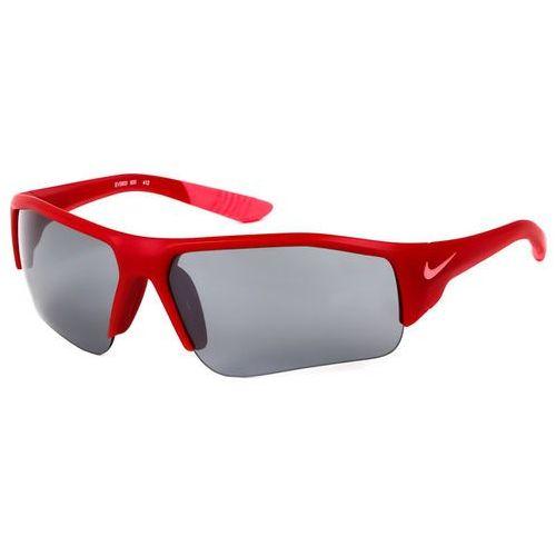 Okulary słoneczne skylon ace xv jr ev0900 kids 600 marki Nike