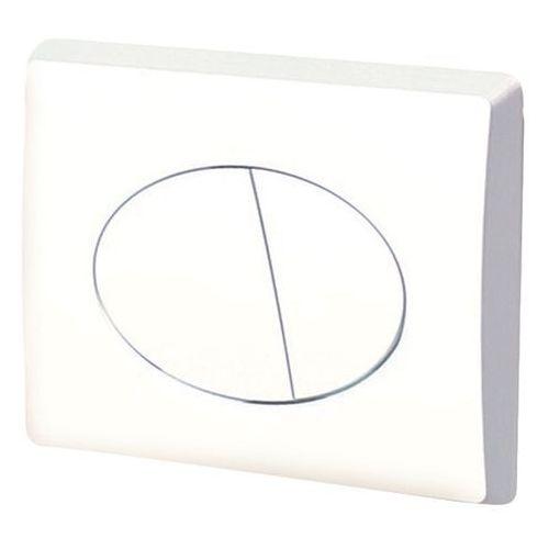 Przycisk do stelaża K-50 biały ✖️DARMOWA DOSTAWA✖️