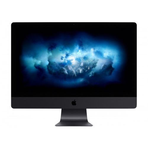 Apple iMac Pro 27 Retina, 8-core Xeon W 3.2GHz/32GB/1TB SSD/Radeon Pro Vega 56 8GB HBM2
