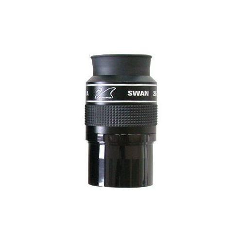 William optics Okular swan 25 mm 2''. Najniższe ceny, najlepsze promocje w sklepach, opinie.