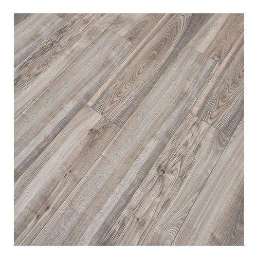 Panele podłogowe Colours Dąb Srebrny AC4 2,22 m2