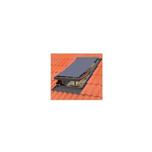 Markiza zewnętrzna FAKRO AMZ 06 78x118, fakro amz I 78x118