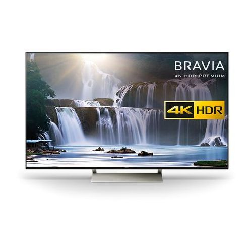 TV LED Sony KD-75XE9405