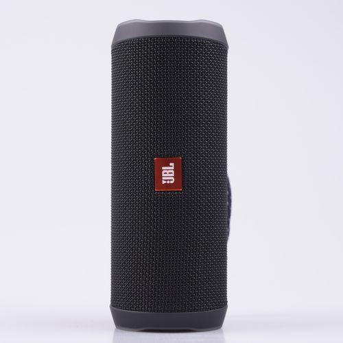 Głośnik JBL FLIP 4 (6925281922411)