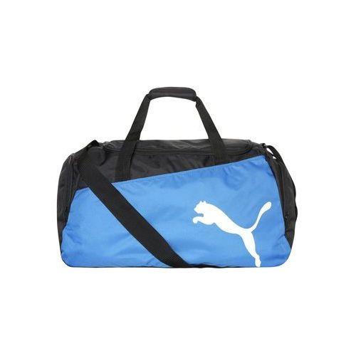 torba sportowa pro training medium blue /72938 03 marki Puma