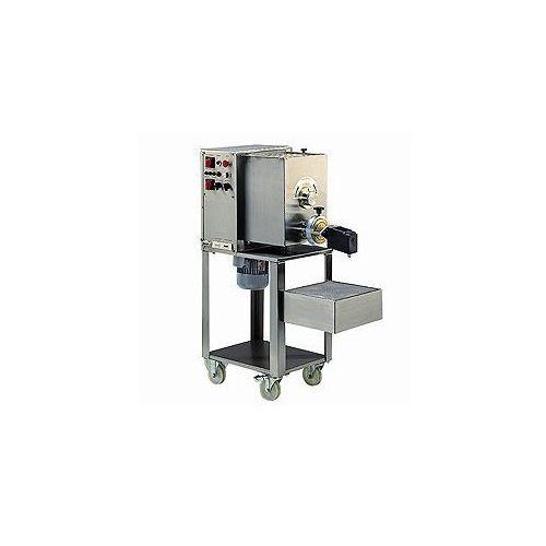 Automatyczne urządzenie do makaronu | 15 lub 18 kg/h | 1200W | 400x580x(H)1120mm