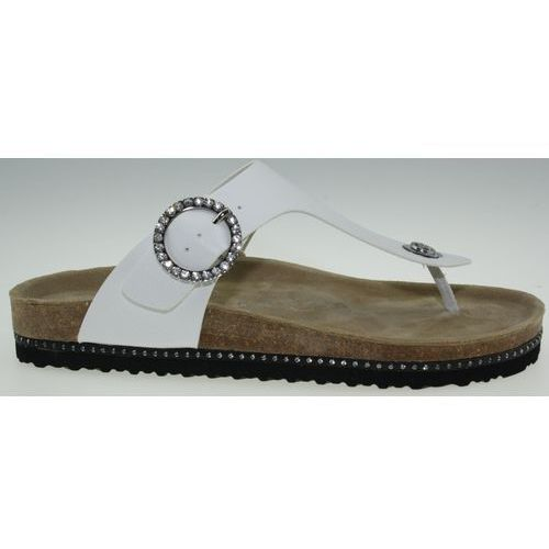 f7387c5cfca9f Buty damskie Producent: Lacoste, Producent: Tom Tailor, ceny, opinie ...