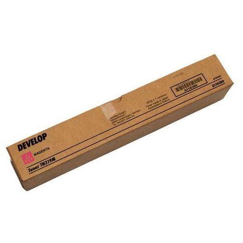 Develop toner magenta typ tn-319m, tn319, a00g3d0