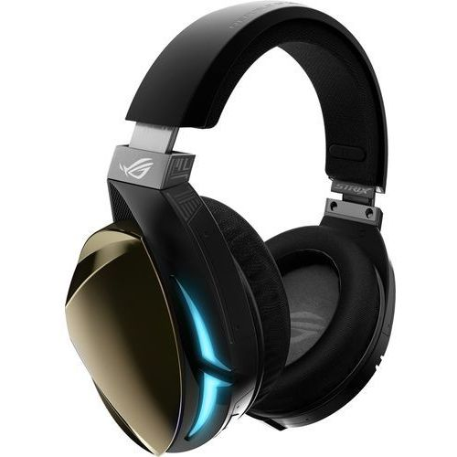rog strix fusion 500 headset (90yh00z2-b8ua00) marki Asus