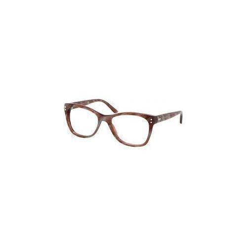 okulary korekcyjne Ralph Lauren 6090 5356 (50)