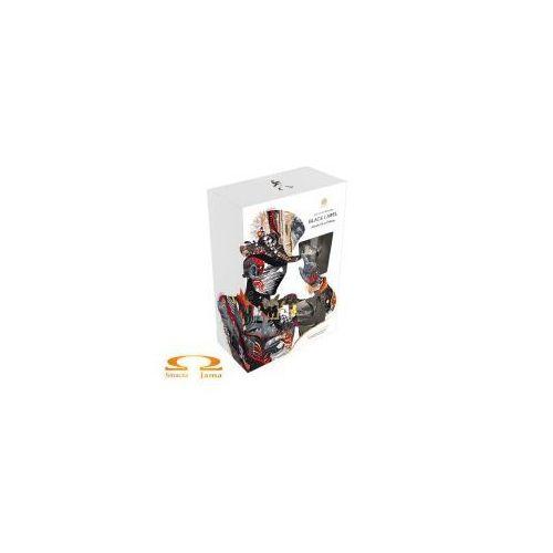 Whisky Johnnie Walker Black Label 0,7l + 2 szklanki, 1520_20141028150912