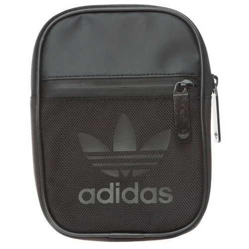 adidas Originals Festival Sport Crossbody bag Czarny UNI